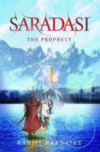saradasi-the-prophecy-cover-low-res